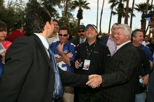 jimmy johnson (2)