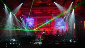 las vegas lasers and special effects (1)