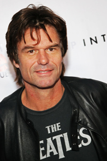 harry-hamlin11
